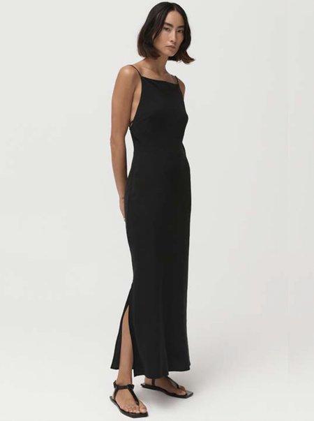 St. Agni Paris Dress