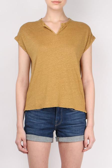 Hartford Tansy T-Shirt
