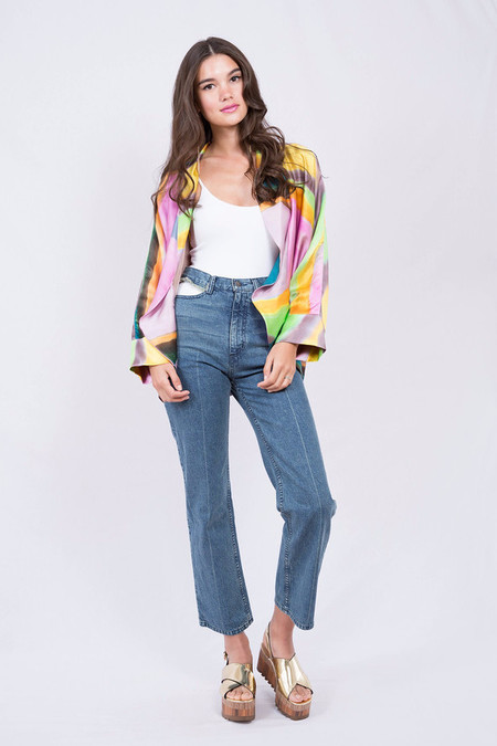 Rachel Comey Weir Jacket
