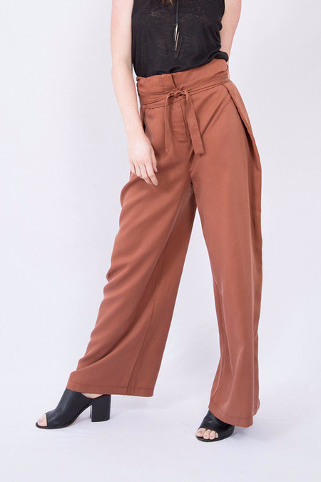 Shaina Mote Tepic Pants
