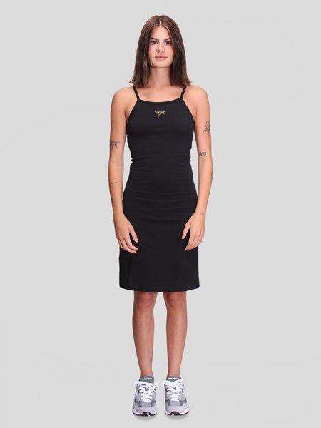 Nike NSW Dress