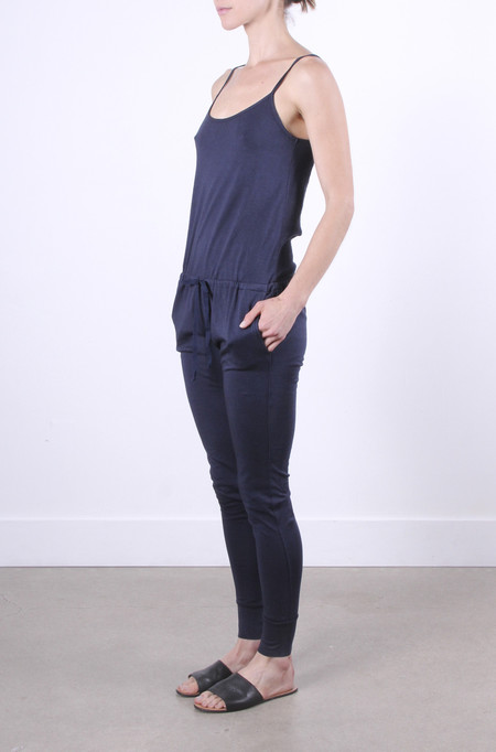 Calder Blake Frances Camisole Jumpsuit