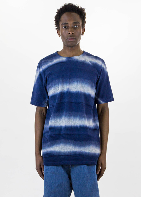 Etudes Unity Tie Dye T-Shirt