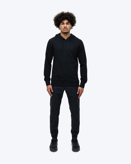 Reigning Champ Coach's Jogger