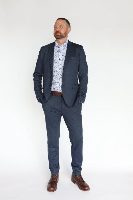 MATINIQUE Liam Jersey Pant