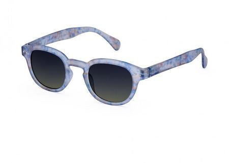 Izipizi #C Sunglasses - Lucky Star