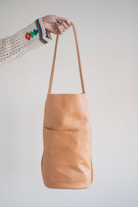 Are Studio Buoy Bag - Tan