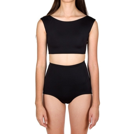 Minnow Bathers 'Isabelle' bathing suit top