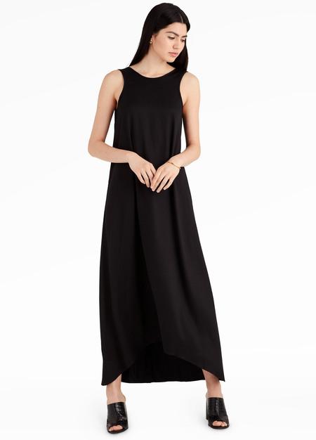 Shaina Mote Lucid Dress