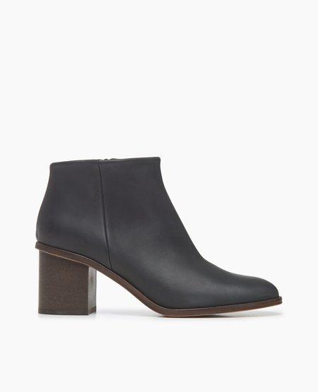 Coclico Bash Boot - black