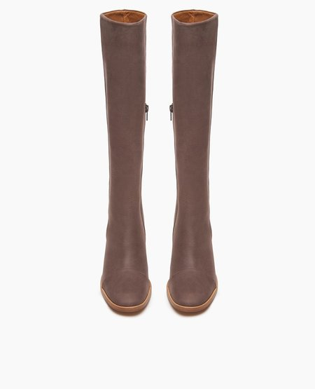 Coclico Beep Boot - Earth