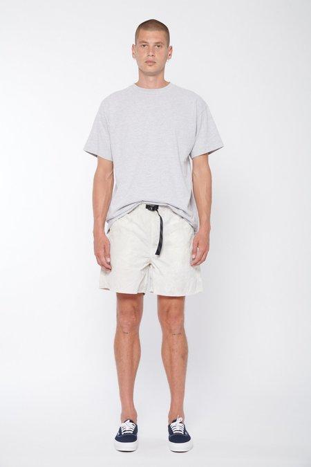 John Elliott Trail Shorts - Mist