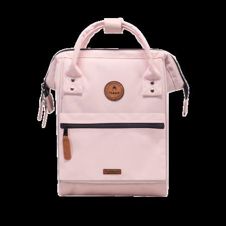 CABAIA Adventurer Backpacks - pink