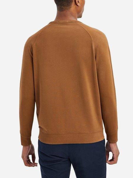 O.N.S Deon Crewneck Sweatshirt