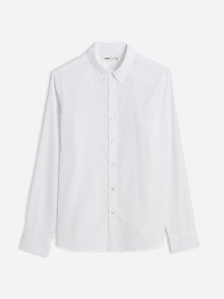 O.N.S Fulton Oxford Shirt