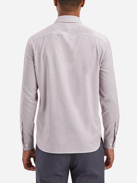 O.N.S M. Adrian Pin Stripe Shirt