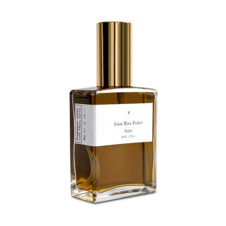Saint Rita Parlor Parfum Signature Fragrance 60mL