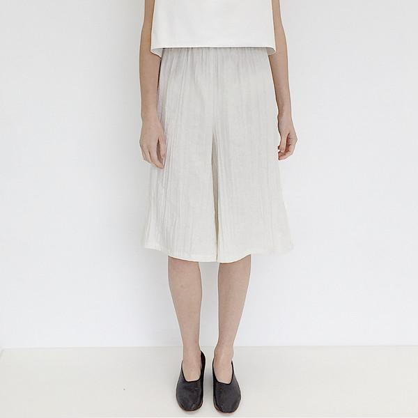 Desiree Klein Loew Culottes