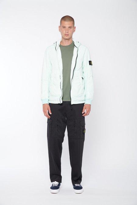Stone Island Slight Puffer Jacket