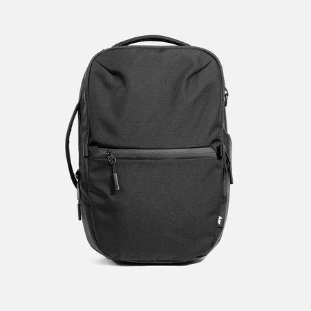 AER CITY PACK Bag - Black