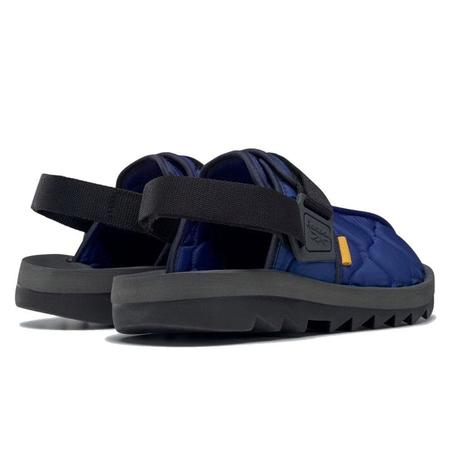 Reebok Beatnik Shoes  - Classic Cobalt