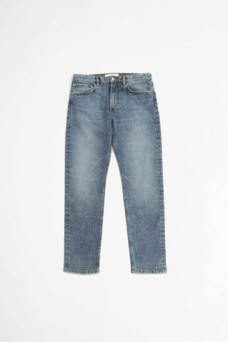 Jeanerica Tapered jeans - vintage 97