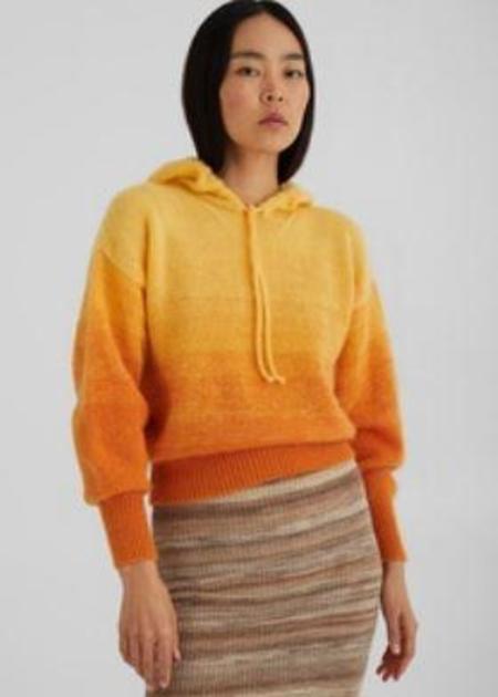 Paloma Wool Bilma Sweater - Orange