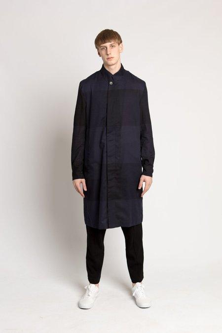 Stephan Schneider Seeking Coat - Night