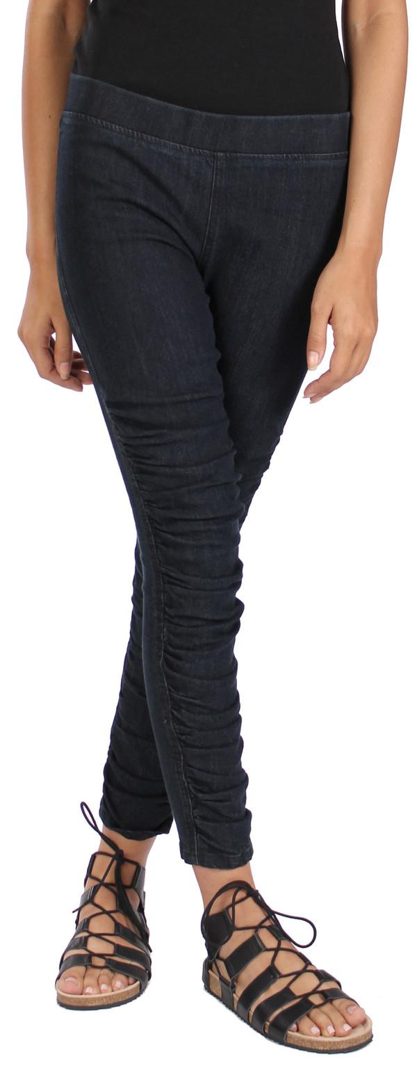 Pre-Order: Glove Legging HR