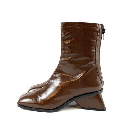 Paloma Wool Helma Boots - Brown