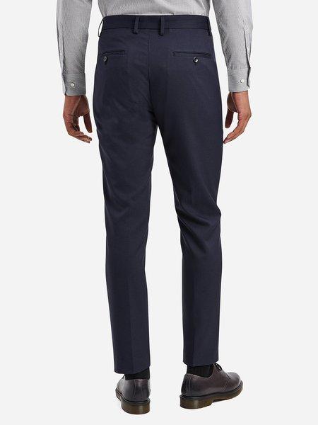 O.N.S Niles Trousers