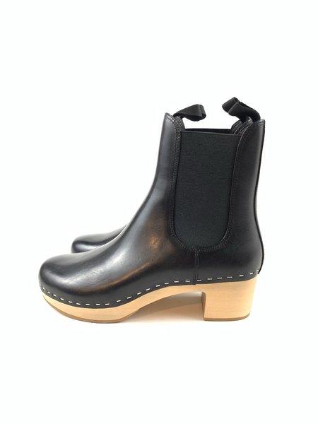 Loeffler Randall  Anabelle boot - Black