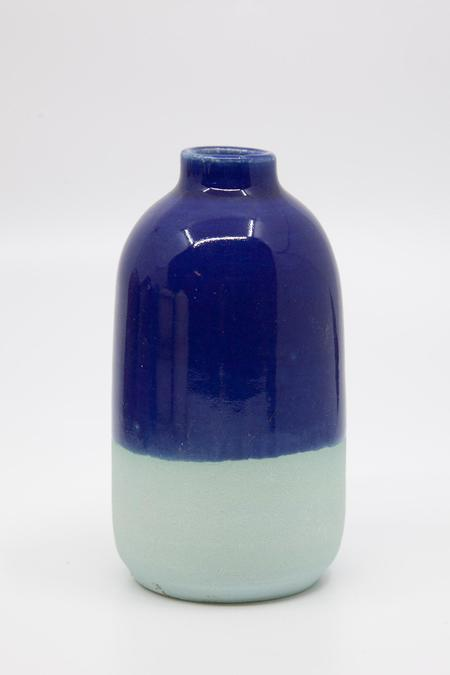 Daren Wilson Dry Bud Vase