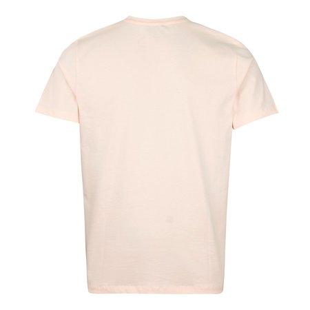 APC Item T-Shirt - Pink