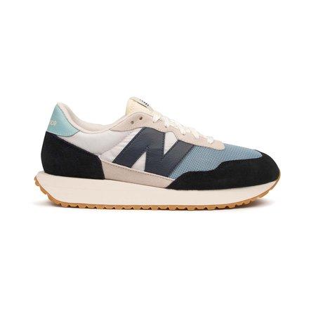 New Balance 237 Sneaker - Mint