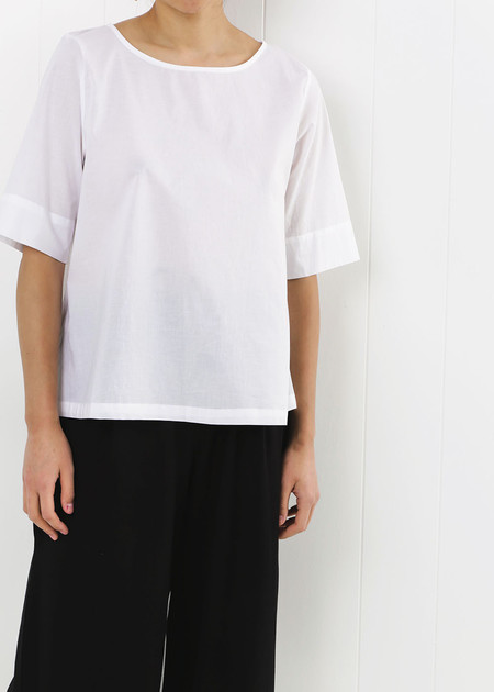 Kowtow Day Top