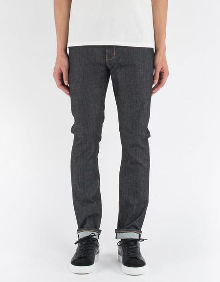 Neuw Iggy Skinny Jean Original Form