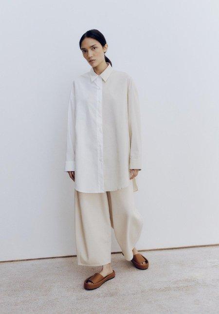 Cordera Bicolor Shirt