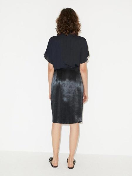 By Malene Birger GRAAF DRESS