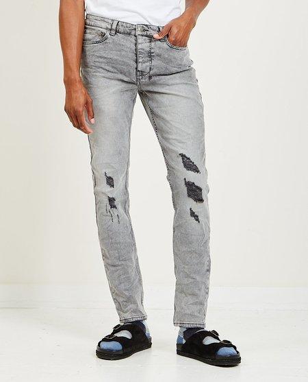 Ksubi Chitch Jeans - Prodigy Trashed