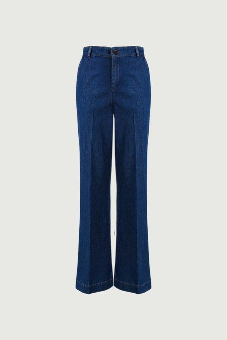 Soeur Californie Jeans