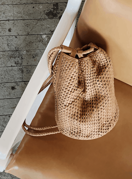 PREORDER: Bembien Ava Backpack