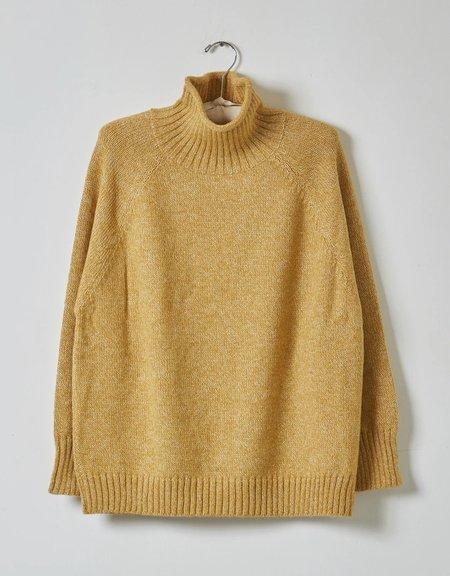 Atelier Delphine Vasilisa Sweater - Honeycomb