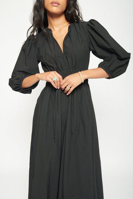 ciao lucia Georgina Dress - Black