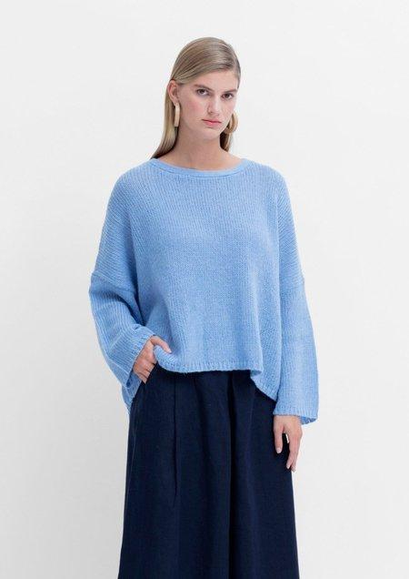 Elk the Label Agna Sweater