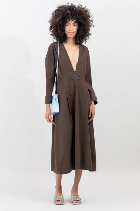 Toit Volant BLACKBERRY 3.0 DRESS