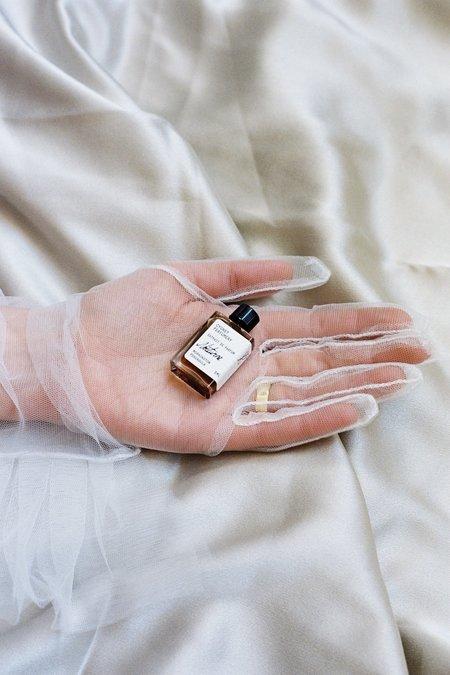 Cygnet perfumery Nocturne Parfum