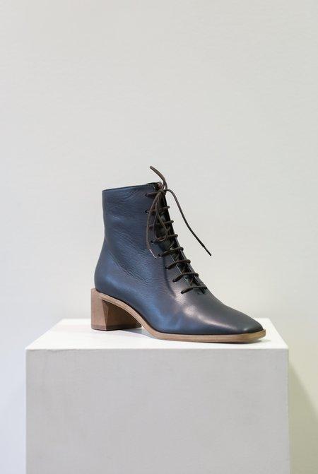 Coclico Jewel Boot - Savanna Deep Sea