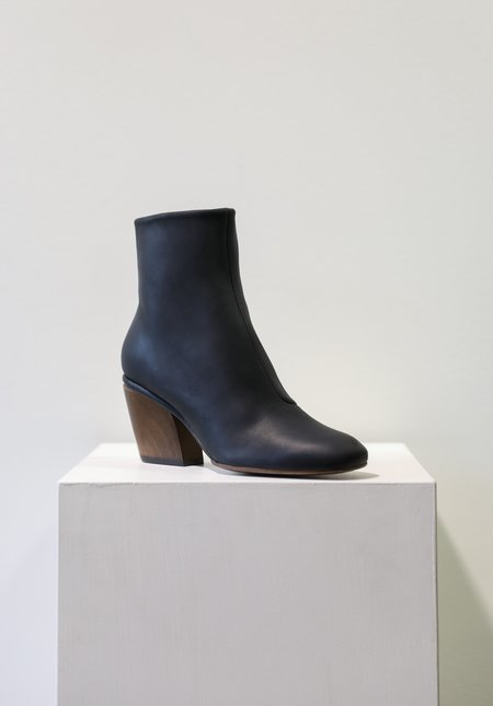 Coclico Kukiko Boot - Ringo Black