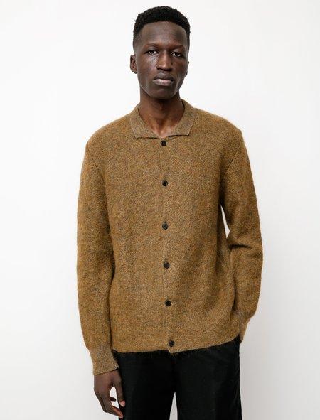 Stephan Schneider Bazillac Shirt - Autumn
